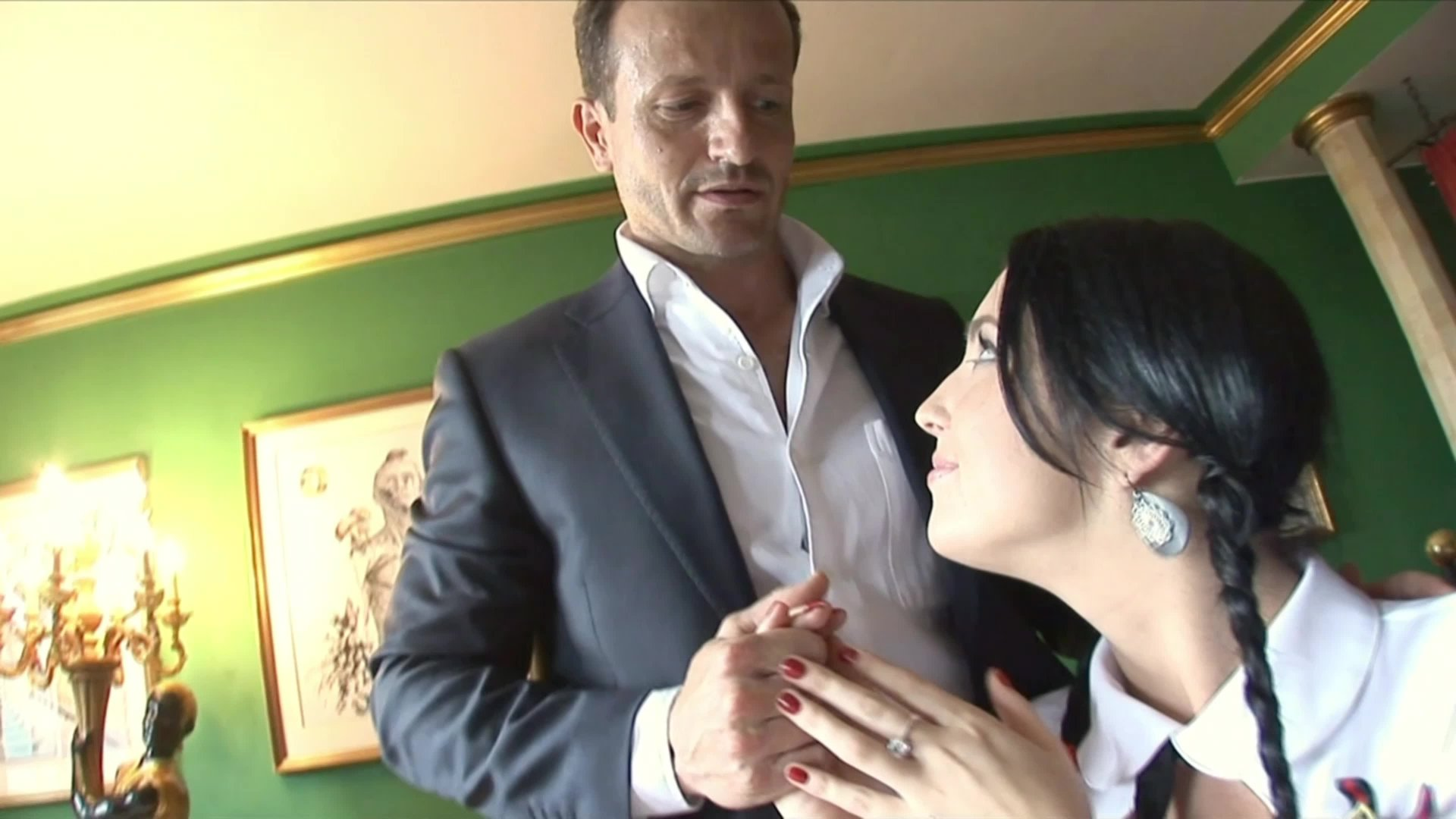 Lusa Ballbusting Xxx Showing Porn Images For Lusa Corp Ballbusting Porn Jpg 1280x720