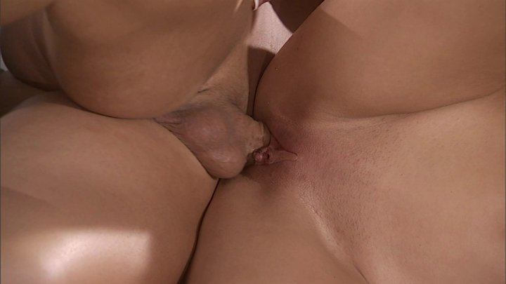 Alexis amore is a fine anal hoe - 3 part 5