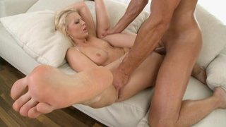 21 Sextury Video (Pulse) - Sharon Pink