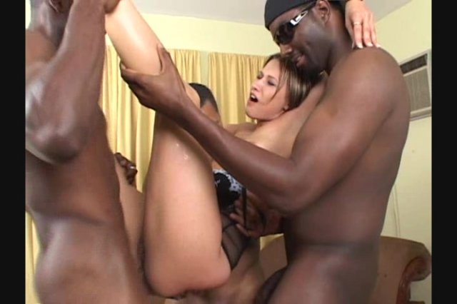 black attack gangbang Search, page 8 -