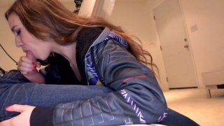 Amateur Allure - Liza Rowe