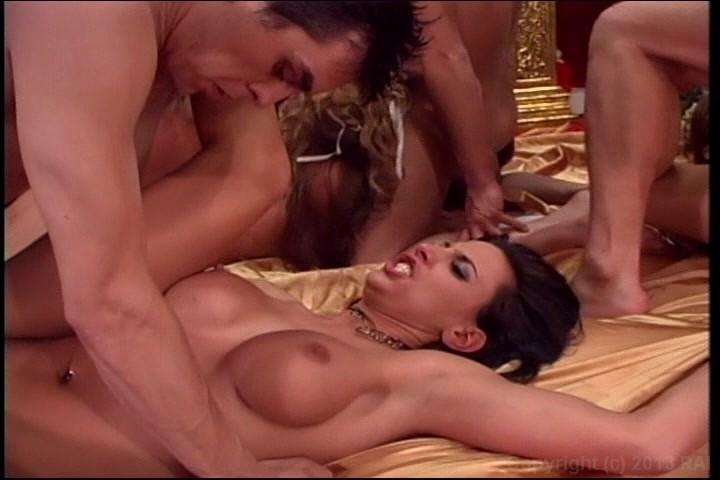 Great fun lesbian from a small vibrator Lesbians