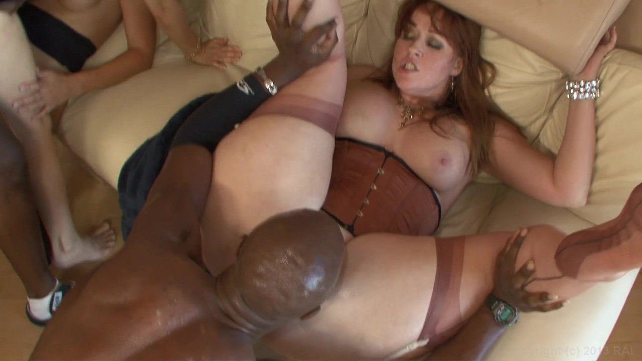 Interracial Milf Orgy 2 49031  Screenshot 6 From Interracia-9805