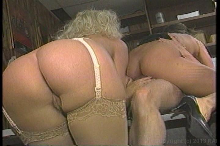 buttmans bend over babes 1